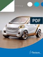 Automobile_FR.pdf