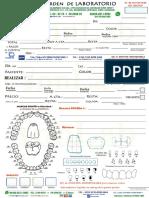 orden InnLab 2020 y garantias.pdf