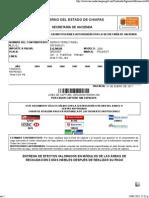 __www.haciendachiapas.gob.