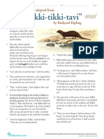 reading-comprehension-rikki-tikki-tavi