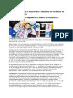 MarceloOstiaCamisetasDaHora.pdf