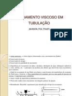 escoamento viscoso em tubulação corr.pdf