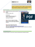 INSTRUCTIVO PARA LA ACTUALIZACIÓN DE DATOS SOBRE TELEFONÍA MÓVIL-BENEFICIARIOS.pdf
