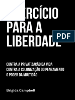 Exercício para a liberdade - Brígida Campbell.pdf
