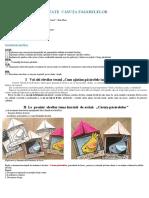 CASUTA-PASARELELOR.docx