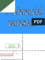 O_referencial_cartesiano