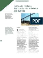 tecni4.pdf