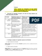 FILOSOFÍA GENERAL tarea 2.docx