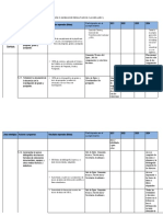 Gestion Docencia  2020 (2)