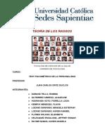 TRABAJO MONOGRAFICO TEORIA DE RASGOS .pdf