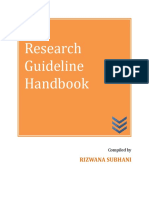research methodology handbook.pdf