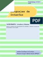 Act-4_ActualizarYEliminar.pdf
