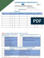 PLAN DE EMERGENCIA FAMILIAR 2020 (1).pdf