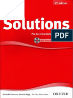 Solutions_Pre-Intermediate_2ed_Teacher_39_s_Book.pdf