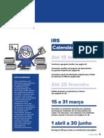 GF2020_03051_IRS