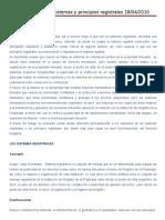 Derecho Real IV-CORTE-REG_Y_NOT