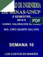 248729250-Los-Costos-en-Mineria