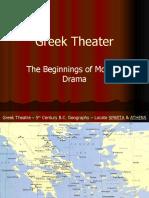 1472301539_demogreektheatertragedybackgroundlecturepreviewpptx.pptx