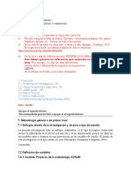 Grupo 9-Correo 2-Primer informe SCRUM Tutoria Sep 15-2020 (1)