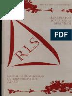 RLS MANUAL DE LIMBA ROMANA.pdf