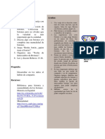 BOTONES abejita.pdf