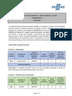 1Comunicado 01_Processo Seletivo de Bolsistas CNPq e SEBRAE-PI_01-2020-1.pdf