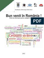 ghid Bun venit in Romania in limba romana.pdf