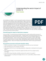 Covid-19-Global-Impacts-on-Real-estate-sector.pdf