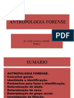 9-ANTROPOLOGIA F.