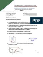 ingeniería civil taller de sólidos