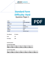 E1.7-Standard-Form-2B-Topic-Booklet-1_1.pdf