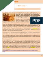 Fr B-CE -revue-de-presse_fake-news