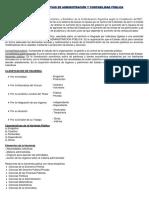APUNTE DIAPOSITIVAS DE PUBLICA.pdf