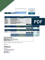 PCT-Emcali-Nexus-A1-V1.2.xlsx