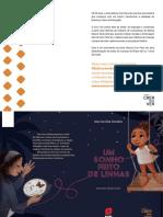 Ebook_UmSonhoFeitodeLinhas.pdf