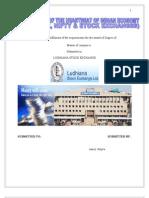 copy lse project