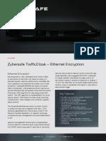 Zybersafe-Data-Sheet