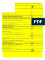 7G Particles SC sheet v1 2