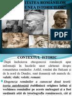 romanitatea_romanilor_in_viziunea_istoricilor.pptx
