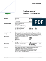 A6V10336291_Differential pressure sensors_en
