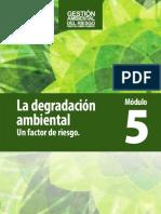 Modulo_V_260913_CAM_Alta.pdf