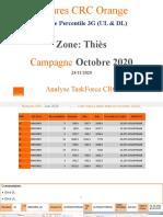 DATA_ORANGE3G_MBOUR_OCTOBRE_2020 OK.pptx