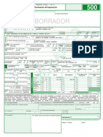 DoBOG204341 (1)