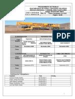 Izaje PRD-DOG-DRT758-01.  Rev-01 Nov-2020 (880).docx