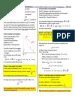 vtstranformationscomplexes.pdf