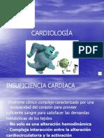 INSUFICIENCIA_CARDIACA VIRTUAL.ppsx