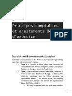 Chapitre5_Partie_CreancesMonnaiesEtrangeres
