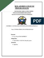TTAREA NUMERO 4 PLC (ELGUERA YANTAS RONALDO JAMES).pdf