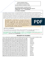 RELIGION 602 Y 603 GUÌA #9.pdf