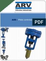 A50 Catalogo ARV -